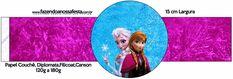 purple-and-blue-frozen-free-printable-kit-015.jpg (1195×405)