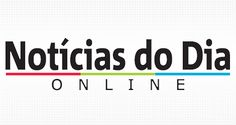 #Governador do Rio é diagnosticado com gastrointerite após quimio - Notícias do Dia Online: Governador do Rio é diagnosticado com…