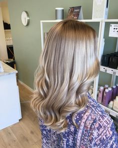 Top 10 Sombre Hair Color Ideas | New Hair Color Ideas & Trends for 2017