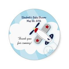 >>>Low Price Guarantee          Little Aviator (Blue) Favor Stickers           Little Aviator (Blue) Favor Stickers We have the best promotion for you and if you are interested in the related item or need more information reviews from the x customer who are own of them before please follow the...Cleck Hot Deals >>> http://www.zazzle.com/little_aviator_blue_favor_stickers-217004979959394991?rf=238627982471231924&zbar=1&tc=terrest