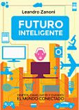 Mi colección Books, Truths, Internet Of Things, Future Tense, Libros, Book, Book Illustrations, Libri
