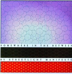 Streetlight Manifesto - Somewhere In The Between [Vinyl New] from $1277