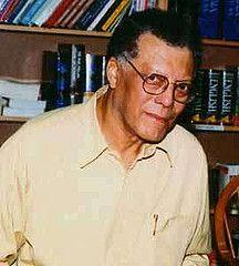 Tom Dent (1932-1998)