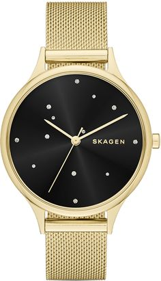 Skagen SKW2385 Ladies watch - Anita