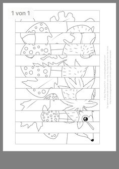46 Ideas autumn art for kids coloring pagesBest 12 Girl Holding an Umbrella Spring Coloring Page – SkillOfKing.Arts And Crafts Wallpaper Key: art project- could do the patterns with markers, colored pencils or crayons! Art For Kids, Crafts For Kids, Spring Coloring Pages, Paper Art, Paper Crafts, Autumn Crafts, Diy Arts And Crafts, Halloween Art, Art School