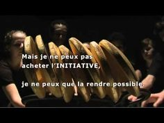 ▶ Le Revenu de Base | Film version Française - YouTube