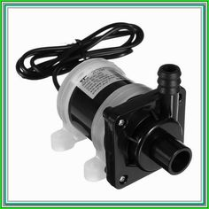 Only buy best dc solar powered water pump motor brushless magnetic submersible water pumps sale online store at wholesale price. Solar Energy, Solar Power, Seychelles, Puerto Rico, Philippines, Pumps, Diy Solar, Machine Tools, Antigua