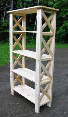 Woodworking Projects For Teens .Woodworking Projects For Teens Diy Furniture Projects, Woodworking Projects Diy, Woodworking Furniture, Diy Wood Projects, Furniture Plans, Home Projects, Woodworking Plans, Wood Crafts, Japanese Woodworking