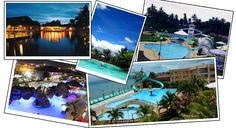 10 Best Resort or Swimming Pools In/Near Cebu City #BestResort #BestSwimmingPools #HotelsInCebu