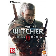 The Witcher 3 Wild Hunt Day One Edition PC Game | http://gamesactions.com shares #new #latest #videogames #games for #pc #psp #ps3 #wii #xbox #nintendo #3ds