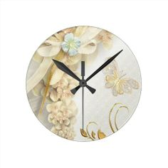 >>>Low Price Guarantee          Butterflies And Floral Ornaments Digital Art Clocks           Butterflies And Floral Ornaments Digital Art Clocks so please read the important details before your purchasing anyway here is the best buyDeals          Butterflies And Floral Ornaments Digital Ar...Cleck Hot Deals >>> http://www.zazzle.com/butterflies_and_floral_ornaments_digital_art_clock-256444578941216409?rf=238627982471231924&zbar=1&tc=terrest