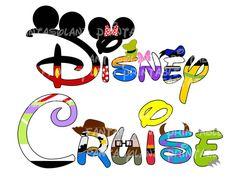 INSTANT DOWNLOAD Disney Cruise Mickey Gang Pixar Toy Story Family Trip 2014 DIY Printable Iron Transfer Disney trip shirt vacation Disney