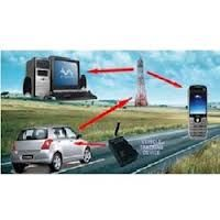 The Business Benefits of Technology and Introducing Fleet Vehicle Tracking Vehicle Tracking System, Car Tracking, Digital News, Technology, Business, Vehicles, Tech, Tecnologia, Car