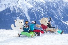 Hotels For Kids, Winter Vacations, Explore
