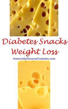 diabetes diet almond flour - diabetes supplies bag.diabetes lunch recipes 2409410761