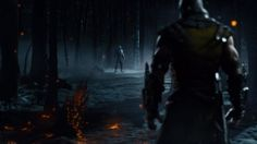 mortal kombat x backround - Full HD Wallpapers, Photos - mortal kombat x category