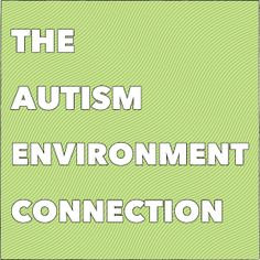 """Reuters reported: """"Inducing, augmenting labor may be tied to autism."""" http://www.reuters.com/article/2013/08/12/us-inducing-autism-idUSBRE97B0S620130812"""