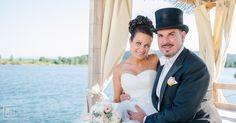 #wedding #manu&leo #ankerpunkt Leo, Wedding Dresses, Fashion, Bride Dresses, Moda, Bridal Gowns, Fashion Styles, Weeding Dresses, Wedding Dressses