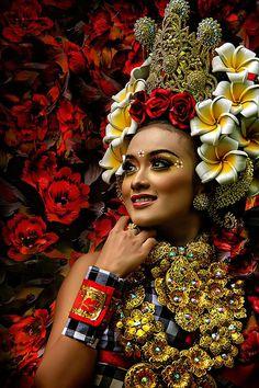 The Unique of Bali by Dedy Darmanto on 500px