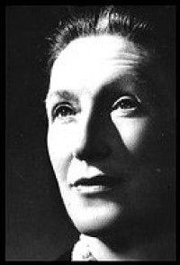 Elizabeth Dorothea Cole aka as author Elizabeth Bowen (Bowen was taken from the family home of Bowen's Court, Co Cork).