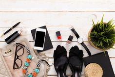 7 itens indispensáveis para o kit emergência de casamento