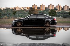 Modified Wheels & Suspension Gallery Thread - Page 86 Audi A4 2008, Jdm Wallpaper, Black Audi, Audi S4, Car Colors, Audi Cars, Modified Cars, Classic Cars, Modern Classic