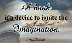 InstaFreebie Romance: Fill Your Kindle! December 24 - 31 http://rozmarshall.co.uk/insta/