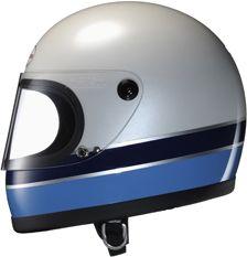 GP Blue