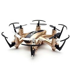 FairyTeller Rc Quadcopter Headless Mode Rtf H20 Tiny 2.4G 6 Axis Gyro 4Ch Rc Mini Drones Remote Control Helicopter - http://www.midronepro.com/producto/fairyteller-rc-quadcopter-headless-mode-rtf-h20-tiny-2-4g-6-axis-gyro-4ch-rc-mini-drones-remote-control-helicopter/