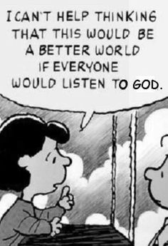 Everyone is Welcome here to get Daily Doses of God's Love, Word and Beauty. Like/Share if you Love Jesus. Peanuts Quotes, Snoopy Quotes, Hug Quotes, Cartoon Quotes, Crush Quotes, Faith Quotes, Bible Quotes, Godly Qoutes, Biblical Quotes