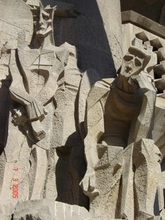Barcelona Cathedral Gothic Cathedral, Barcelona Cathedral, Places, Beautiful, Sagrada Familia, Lugares