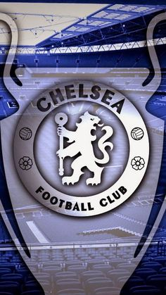 Chelsea Wallpaper iPhone HD is the best high-resolution football wallpaper You can make this picture for your Desktop Computer, Mac Screensavers, Windows Backgrounds, iPhone Wallpapers, Tablet or Android Lock screen and Mobile device Best Wallpaper Hd, Hd Cool Wallpapers, Hd Wallpaper Android, Sports Wallpapers, Celebrity Wallpapers, Chelsea Wallpapers, Chelsea Fc Wallpaper, Chelsea Fans, Chelsea Football