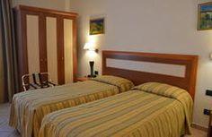 Archi Rossi Hostel Florence - Réservez une Chambre sur Hostelworld.com