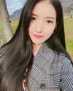 Uk Casino, Casino Poker, Kpop Girl Groups, Kpop Girls, Kim Ye Won, Online Video Games, Gfriend Sowon, Free Slots, Summer Rain