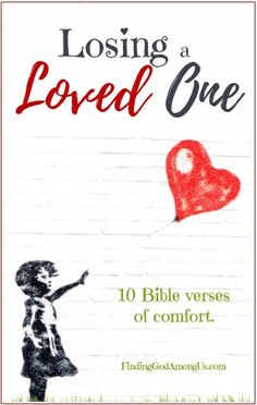 Bible Verses About Death, Bible Verse For Grief, Comforting Bible Verses, Bible Verses For Kids, Bible Verses About Strength, Prayers For Strength, Encouraging Bible Verses, Prayer Verses, Death Quotes For Loved Ones