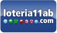 ADMINISTRACION LOTERIA NUM. 11 ---> ¡Tu Suerte En Internet!   Somos la Administración de Lotería nº 11 de Albacete...  http://elcomerciodetubarrio.com/page/loteria11ab