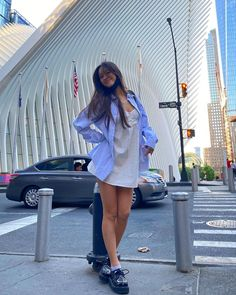 Instagram New York, Gossip Girl Reboot, Looks Pinterest, Lily Chee, Kpop Fashion Outfits, Girls Be Like, Cute Casual Outfits, Fitness Fashion, Spring Outfits
