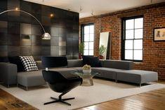 25 Modern Living Room Designs: http://www.homeepiphany.com/25-modern-living-room-designs/