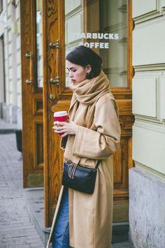 ANASTASIYA STRUNEVSKAYA (inst: @comifashion) ... | NEVSKIYPODIUM