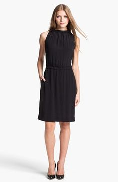 kate spade new york 'katia' dress available at #Nordstrom