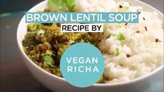 "Vegan Omelet with Mung Bean ""Egg"" - Vegan Richa Vegan Pizza, Vegan Vegetarian, Veggie Korma, Breaded Tofu, Chickpea Soup, Vegan Pumpkin, Baked Oatmeal, Garlic Sauce, Recipe For 4"