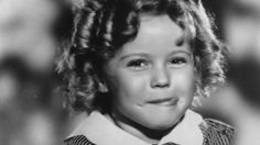 Shirley Temple, best known for lighting up the screen as a child star in the 1930s and 1940s, passed away at 85 on Monday evening at her home, surrounded by family and friends. ...