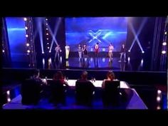 Bootcamp - Grupa 3 - X Factor Adria - Sezona 1 (+playlist) Factors, Concert, Recital