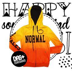 Campera de egresados fullprint degradé de naranja a amarillo (hacela de los colores que vos quieras!!) Hooded Jacket, Jackets, Bullet Journal, Urban, Fashion, Vestidos, Man Women, Men's Clothing, Jacket With Hoodie