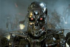 Terminator Genisys (2015) Watch Free Online Movies Download, WatchTerminator Genisys (2015) (2014) FULL ONLINE MOVIE FREE Download Terminator Genisys (2015) Mp3 Songs English Audio Free Download, WatchTerminator Genisys (2015) Full Movie Hd Free Download, [DVDRip Pelicula]Terminator Genisys (2015) Movie Torrent Download