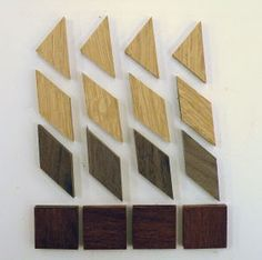 Quilting with Wood Small Woodworking Projects, Woodworking Outdoor Furniture, 2x4 Wood Projects, Diy Woodworking, Wood Crafts, Woodworking Machinery, Woodworking Supplies, Wooden Wall Art, Wood Art