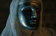 A coragem do rei Balduíno IV pode ser comparada a dos maiores super-heróis, mas tem a vantagem de não ser apenas um conto.