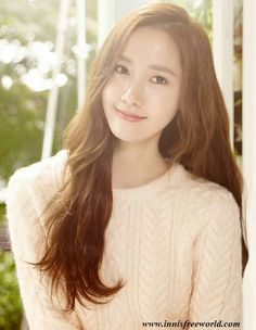 Girls' Generation and Ask me anything Submit a post Archive / RSS Kim Hyoyeon, Yoona Snsd, Korean Beauty, Asian Beauty, Korean Girl Groups, South Korean Girls, Yoona Innisfree, Im Yoon Ah, Korean Celebrities
