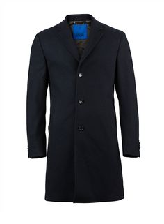 coat - an essential for all business men Business Men, Get The Look, Must Haves, Latest Trends, Autumn Fashion, Coat, Jackets, Design, Style