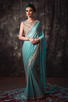 #SakshiGupta #clothing #campaign #shopnow #happyshopping #perniaspopupshop